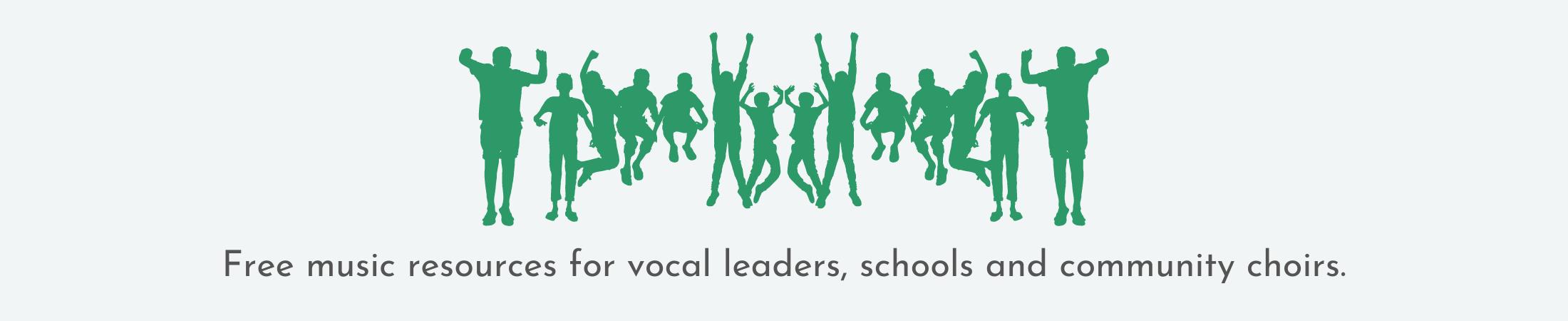 Vocal Union